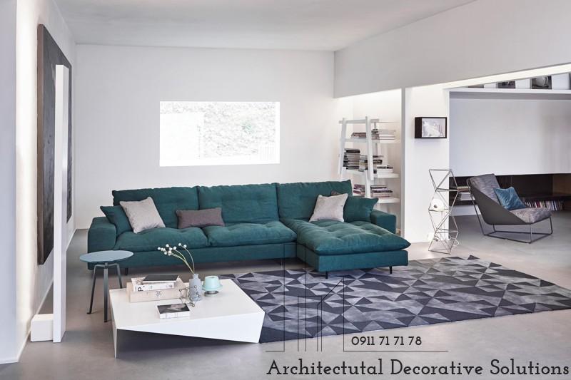 sofa-ni-938n