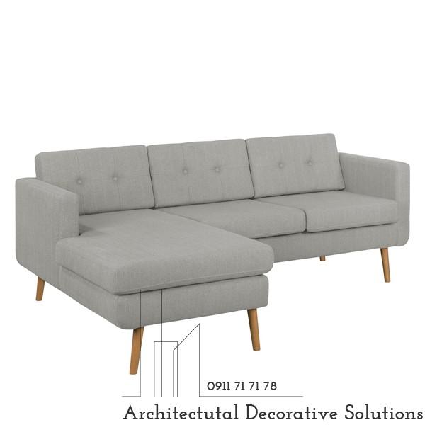 salon-gia-re-1403n-1