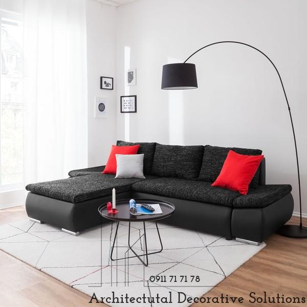 salon-gia-re-1415n