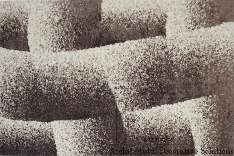 tham-phong-khach-465n-1