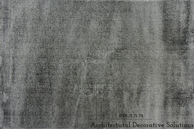 tham-phong-khach-467n-1