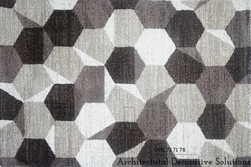 tham-phong-khach-471n-5 - Copy