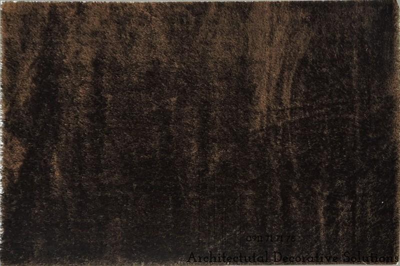tham-phong-khach-494n-4