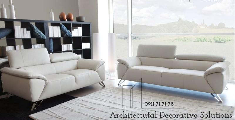 sofa-da-cao-cap-1411n