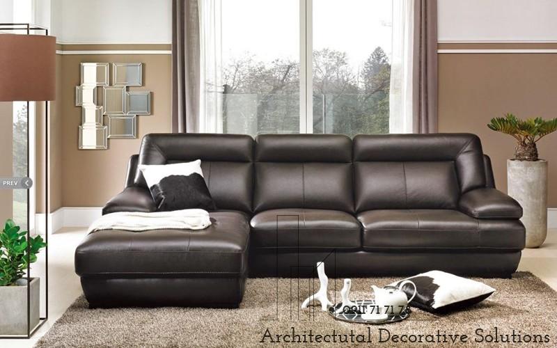 sofa-da-cao-cap-1414n