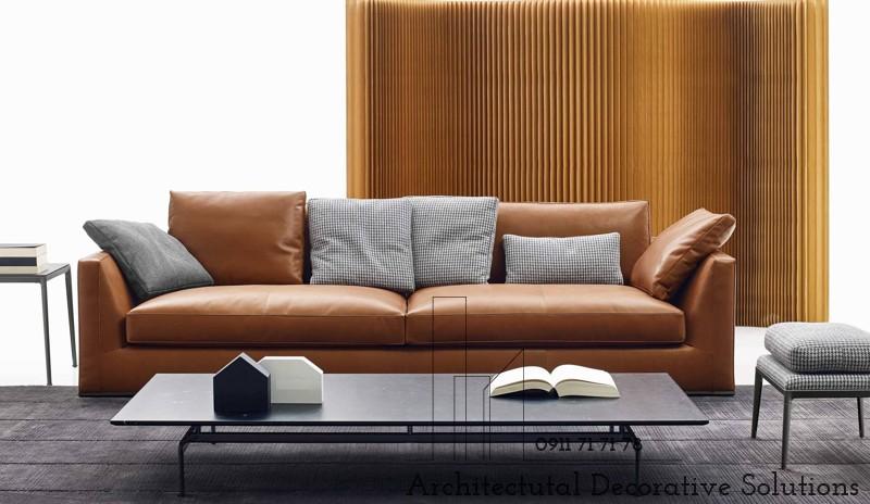sofa-da-cao-cap-1486n