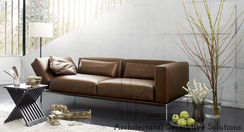 sofa-da-cao-cap-1498n