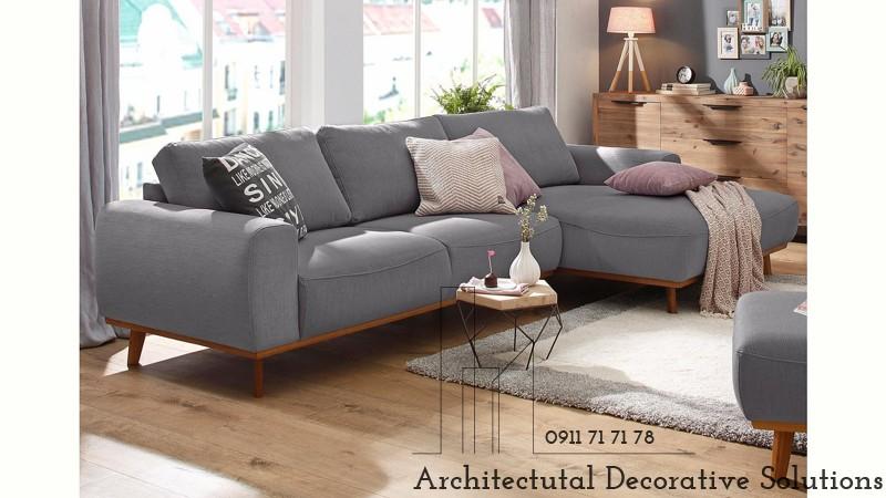 sofa-vai-2001n