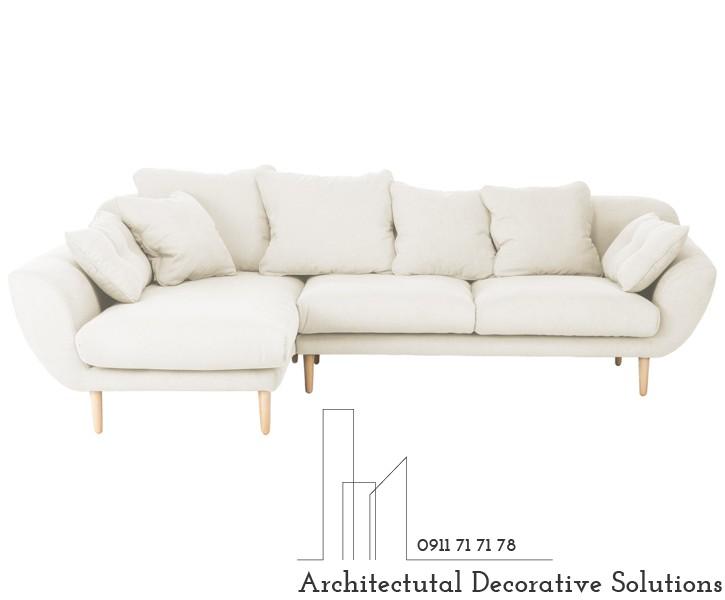 sofa-vai-2008n-1