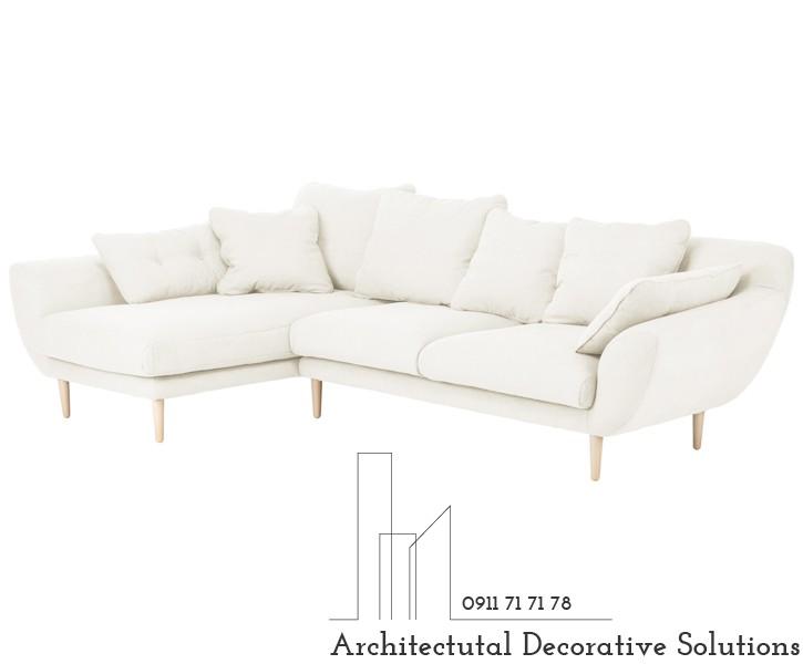sofa-vai-2008n-2