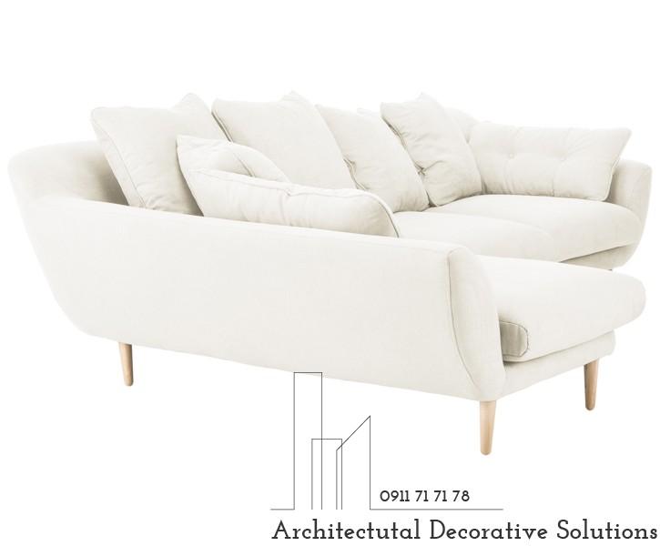 sofa-vai-2008n-3
