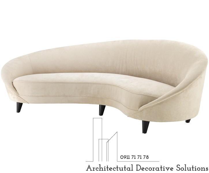 sofa-vai-2009n-1