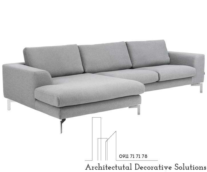 sofa-vai-2010n-2