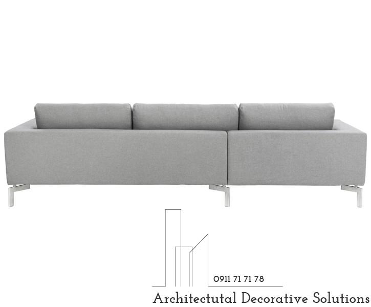sofa-vai-2010n-3