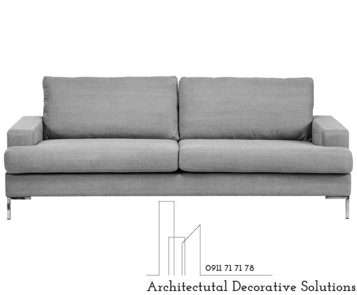 sofa-vai-2012n-1