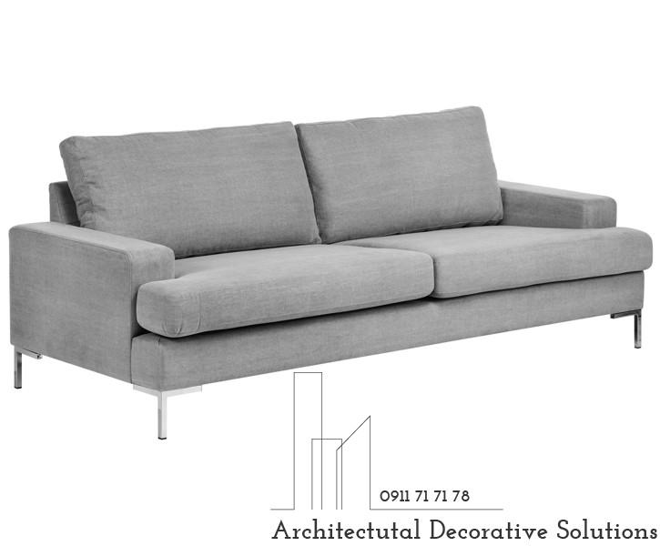 sofa-vai-2012n-2