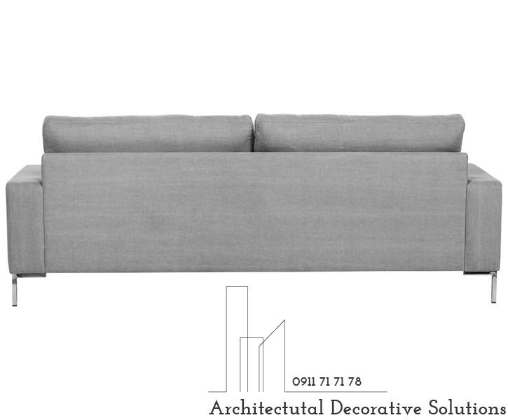 sofa-vai-2012n-3