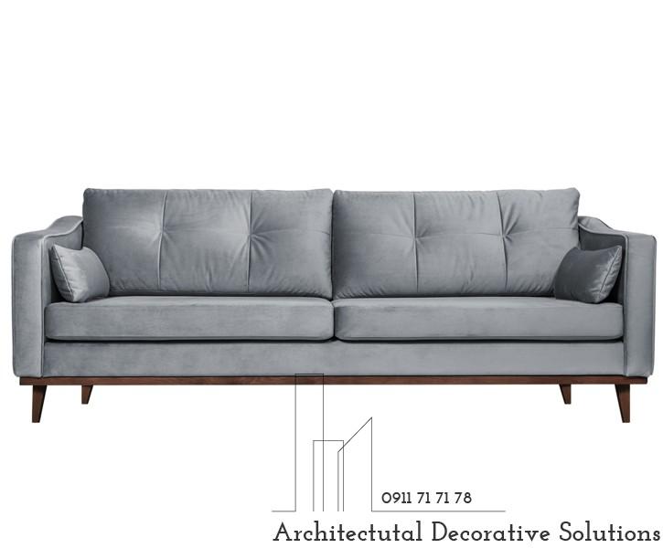 sofa-vai-2013n-3