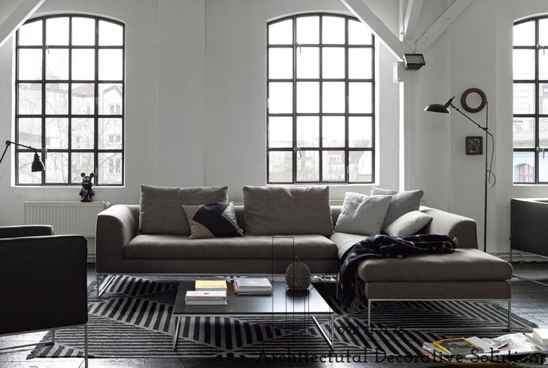 sofa-vai-2014n
