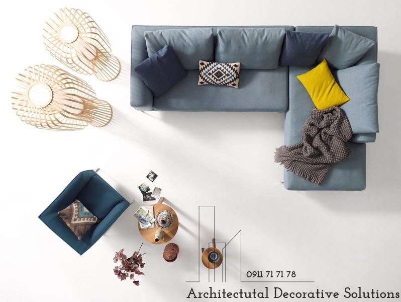 sofa-vai-2016n-1
