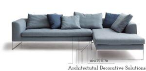 sofa-vai-2016n-2