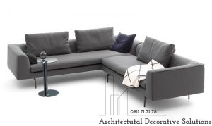 sofa-vai-2017n