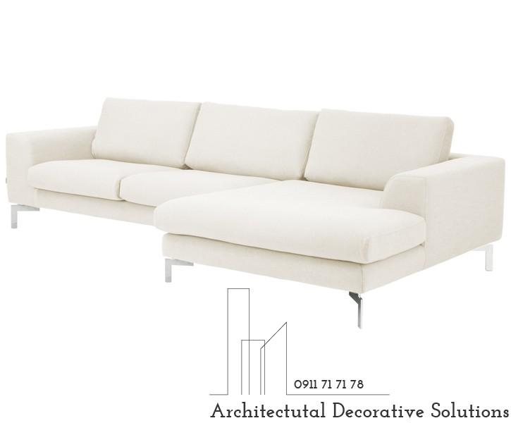 sofa-vai-2020n-3
