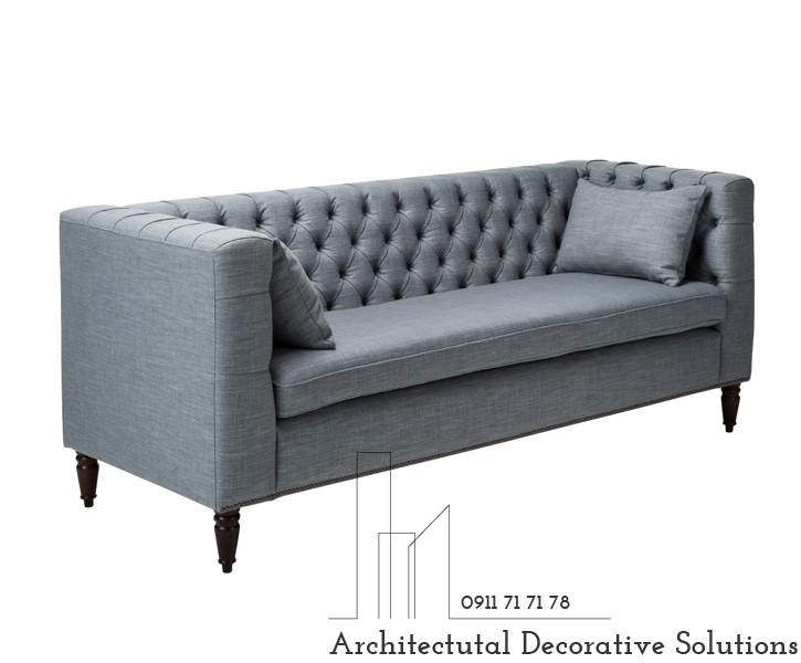 sofa-vai-2021n-3