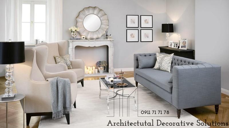 sofa-vai-2021n