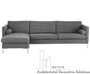 sofa-vai-2022n