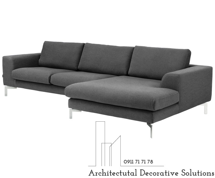 sofa-vai-2024n-1