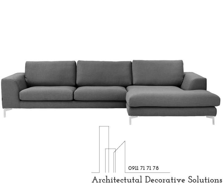 sofa-vai-2024n-2