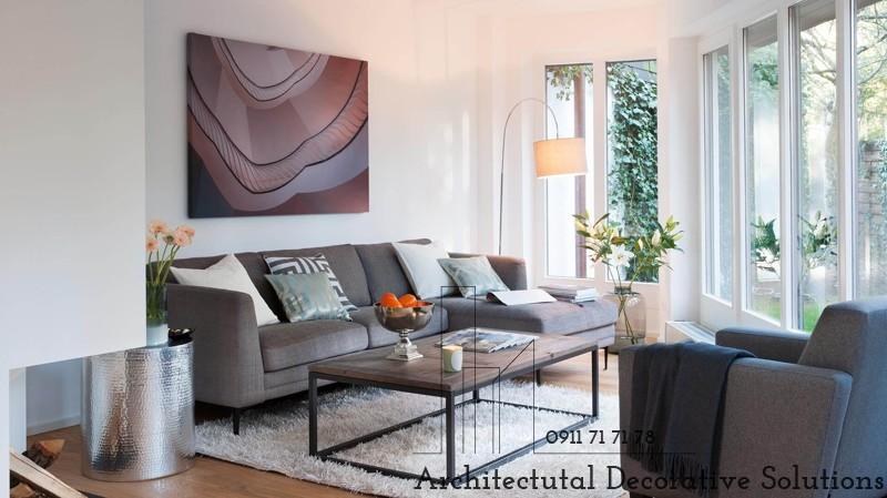 sofa-vai-2024n