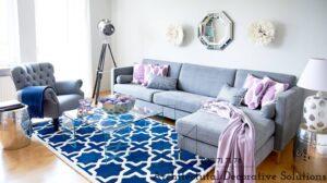 sofa-vai-2025n
