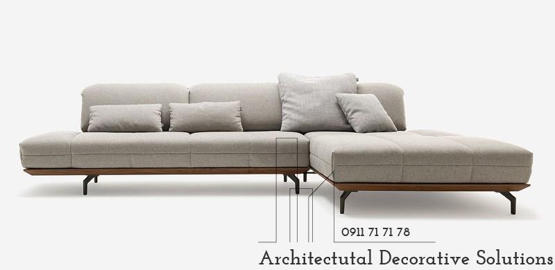 sofa-vai-2026n-1