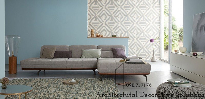 sofa-vai-2026n