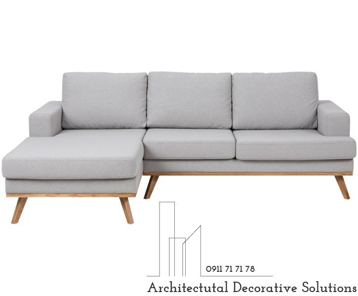 sofa-vai-2027n-1