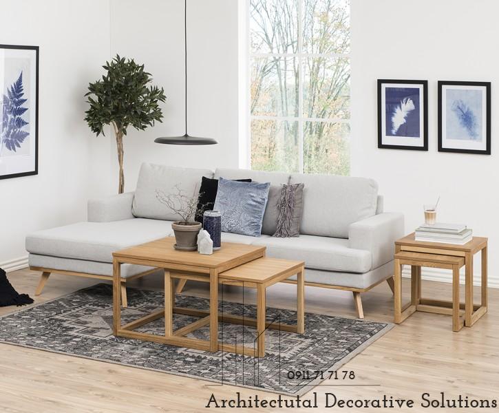 sofa-vai-2027n