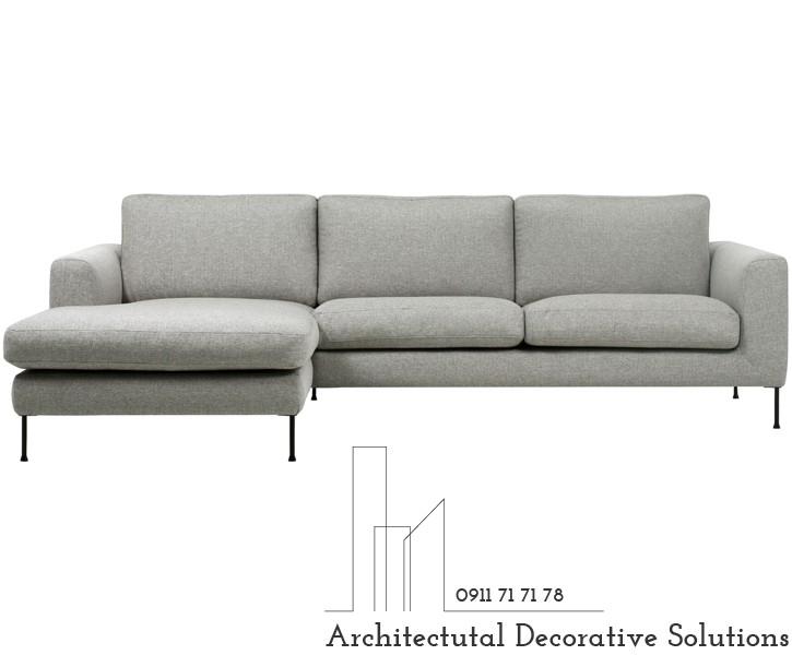 sofa-vai-2028n-1