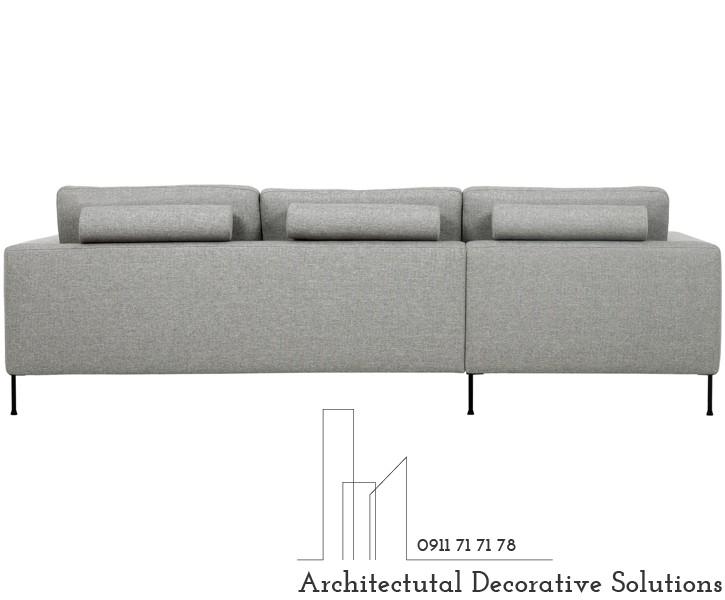 sofa-vai-2028n-3