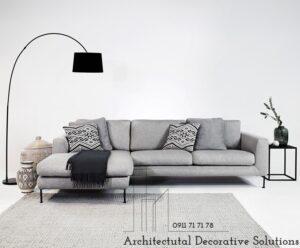 sofa-vai-2028n
