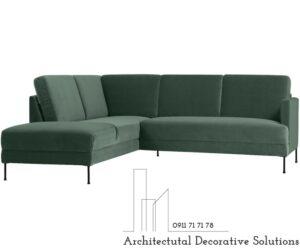 sofa-vai-2029n