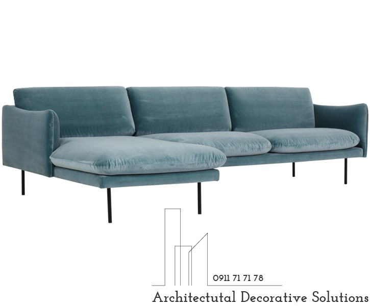 sofa-vai-2030n-1