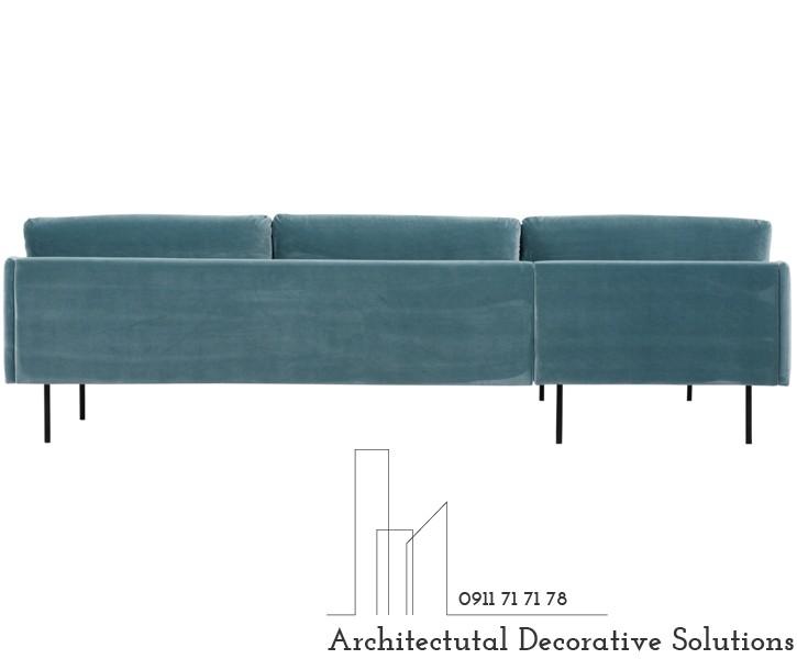 sofa-vai-2030n-3