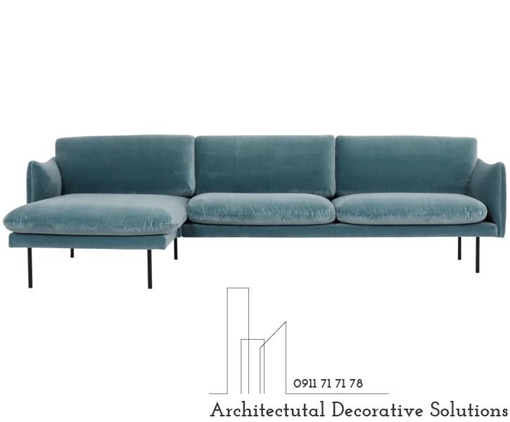 sofa-vai-2030n