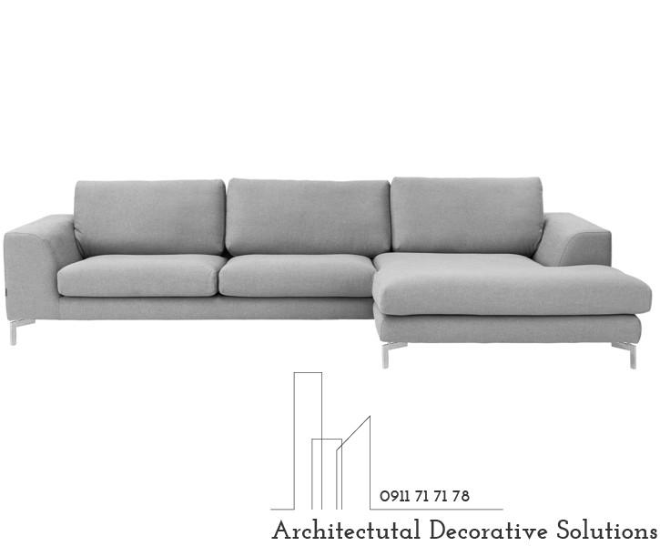 sofa-vai-2031n-1