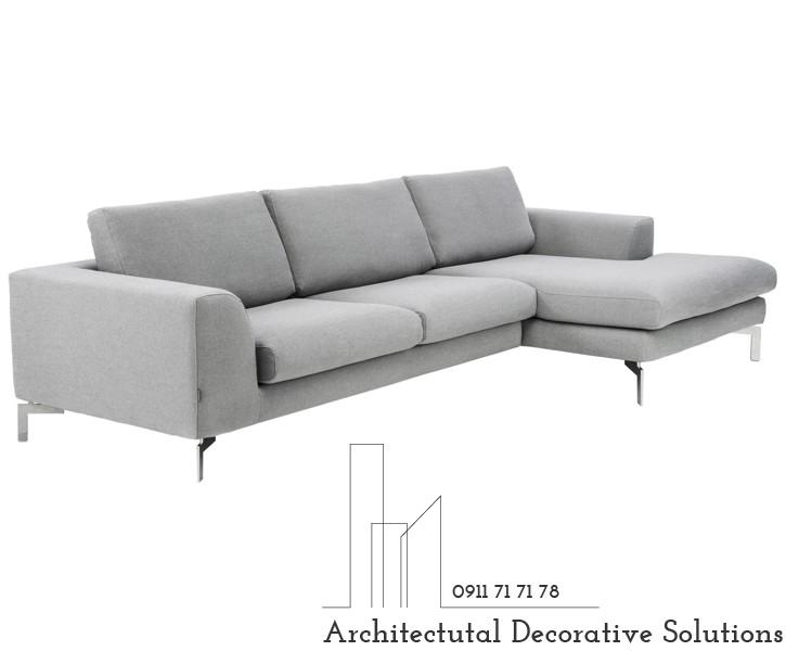 sofa-vai-2031n-2