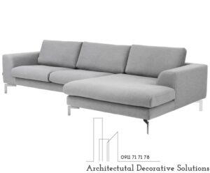 sofa-vai-2031n
