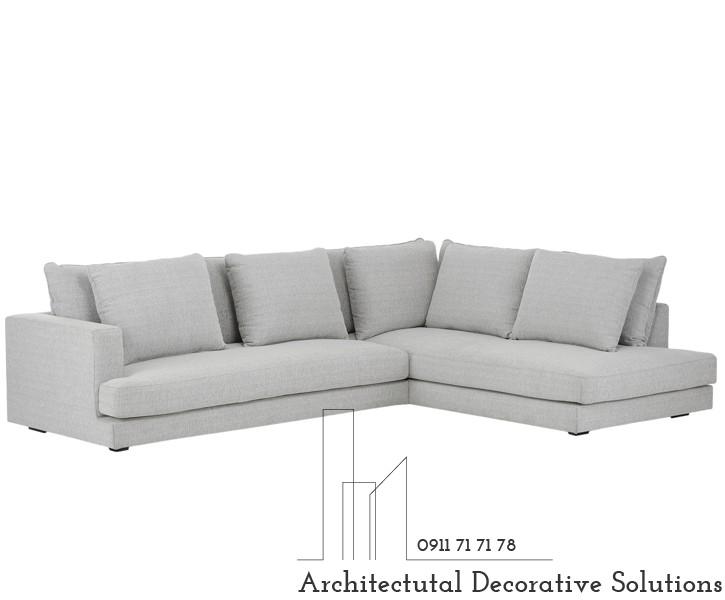 sofa-vai-2032n-1