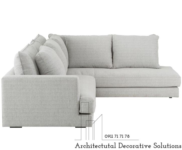 sofa-vai-2032n-2